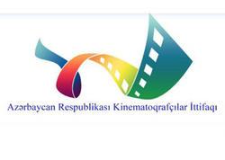 Azərbaycan Respublikası Kinematoqrafçılar İttifaqı Kan Beynəlxalq Kino Festivalının rəhbərliyinə etiraz məktubu göndərib