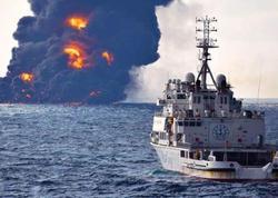 Səudiyyə Ərəbistanı tankerlərinə hücum