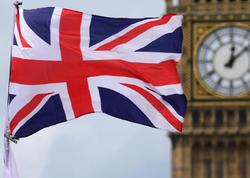 """Böyük Britaniyada yeni pul buraxıldı - <span class=""""color_red"""">Şerlok Holmsun rəsmi ilə</span>"""