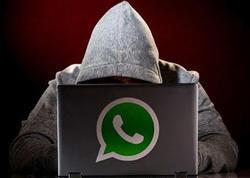 """WhatsApp-la sizi güdə bilərlər - <span class=""""color_red"""">XƏBƏRDARLIQ</span>"""