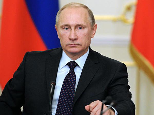 Rusiyada qeyri-iş günləri uzadıldı