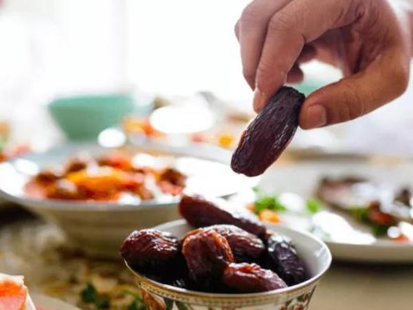 Arzunun Ramazan ayı sürprizi