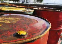 Bu il qlobal neft tələbatı gündəlik 100,4 milyon barrelə çatacaq
