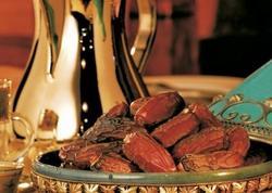 """Ramazanın 11-ci günü: <span class=""""color_red"""">dua, imsak və iftar vaxtı</span>"""
