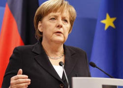 Merkel siyasətdən gedəcək