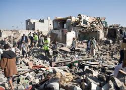 "İftar vaxtı başlarına bomba yağdı: <span class=""color_red"">6 ölü, 52 yaralı</span>"