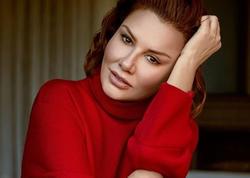 """Deniz Seki sevgilisi ilə - <span class=""""color_red""""> FOTO</span>"""