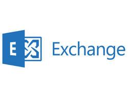Microsoft Exchange-də virus dolaşır