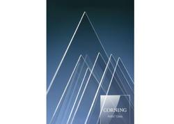 Corning Astra Glass şüşəsi buraxılıb