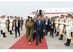 """Erməni siyasətinin """"söz taciri"""": <span class=""""color_red"""">Paşinyanın Pekin rəzaləti</span>"""