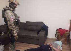 """Ukraynada azərbaycanlıların qanlı """"razborkası"""" - <span class=""""color_red""""> FOTO</span>"""