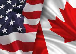 Kanada və ABŞ polad və aluminium tədarükü ilə bağlı rüsumları ləğv edib