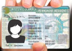 """""""Green Card"""" ləğv edilir? - <span class=""""color_red"""">ABŞ-A KÖÇMƏK ÜÇÜN YENİ QAYDA</span>"""