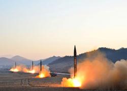 Sensasion iddia: İran ABŞ-a nüvə zərbəsi endirə bilər