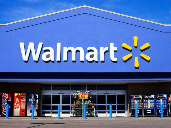 """""""Walmart"""" qiymətlərin artırılacağı barədə xəbərdarlıq edib"""