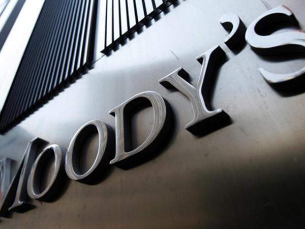 Moody's: Davam edən islahatlar Azərbaycanın xalis kredit mövqelərini daha da gücləndirəcək