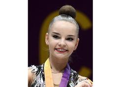 Rusiya Avropa çempionatında növbəti qızıl medalını qazandı