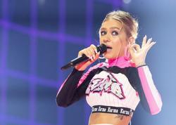 """""""Eurovision""""da qalmaqal"""