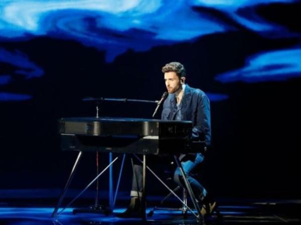 """""""Eurovision""""-2019-un qalibinin adı dəyişə bilər - <span class=""""color_red""""> QAYDA POZUNTUSUNA GÖRƏ</span>"""