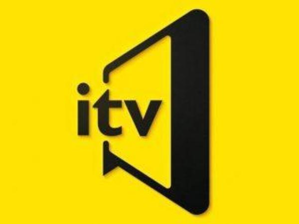 """İTV """"Avroviziya-2019"""" zamanı Azərbaycan xəritəsi ilə bağlı yol verilən səhvə görə Avropa Yayımları Birliyinə müraciət edib - FOTO"""