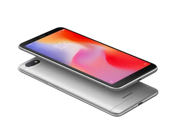 Redmi 7A smartfonu hazırlanır