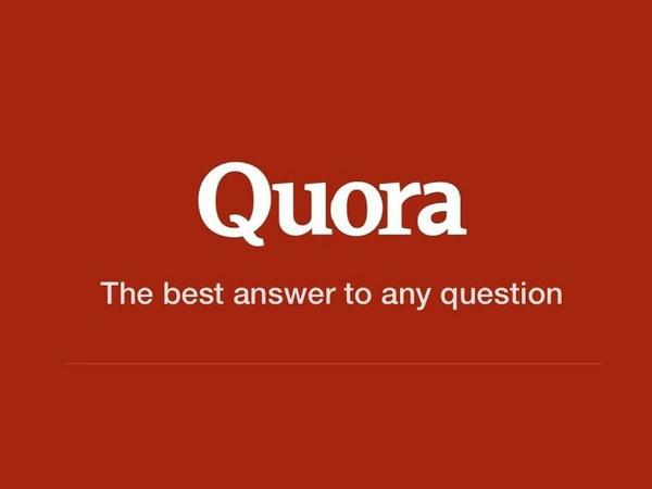 Quora 60 milyon dollar investisiya əldə edib