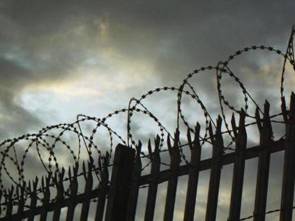 Tacikistanda həbsxanada qiyam: ölənlərin sayı 32-yə çatdı - YENİLƏNİB