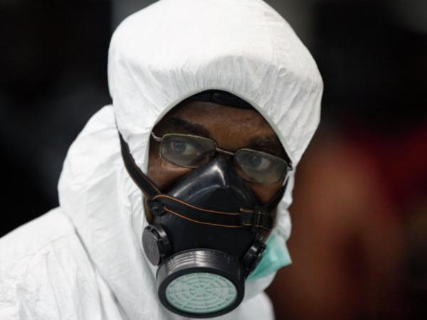 Konqoda Ebola virusundan ölənlərin sayı 1,2 mini keçib