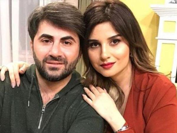 """Azərbaycanlı məşhurun 40 gün öncəki proqnozu DÜZ ÇIXDI - <span class=""""color_red"""">Dediyi oldu - FOTO</span>"""