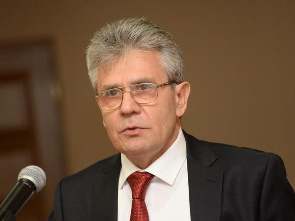 Rusiya Elmlər Akademiyasının prezidenti Azərbaycana gəlir