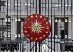 """Türkiyə Prezident Adminstrasiyası: """"Amerikalılar biləcəklər Türkiyə siyasəti nədir"""""""