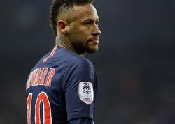 """Neymar """"Real""""la danışığa başladı"""