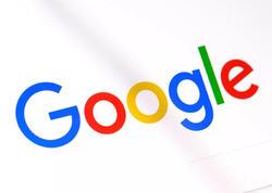 Google istifadəçilərin satınalmasını izləyir?