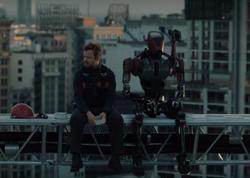 Westworld-un üçüncü mövsümünün fraqmentləri yayımlandı - VİDEO