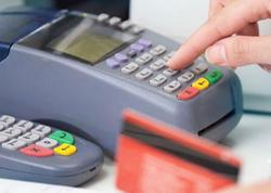 """Bu ölkə """"Visa"""" və """"MasterCard""""dan - <span class=""""color_red"""">İMTİNA EDİR</span>"""