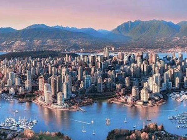 """Kanadada iş imkanları - <span class=""""color_red"""">VƏZİYYƏT, ÜSULLAR</span>"""