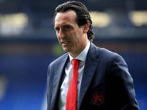 """""""Arsenal""""ın Bakıda çoxlu azarkeşinin olduğunu bilirəm"""" - <span class=""""color_red"""">Emeri</span>"""
