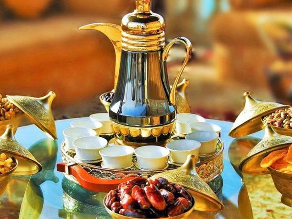 Ramazanın 17-ci gününün duası, imsak və iftar vaxtı
