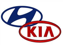 Cənubi Koreyada avtomobil istehsalı azalıb