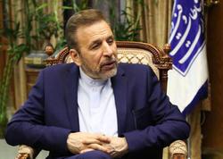 """İranlı rəsmi: """"ABŞ-la müzakirələrin mənası yoxdur"""""""
