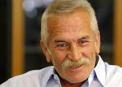 Türkiyənin tanınmış rejissoru dünyasını dəyişdi