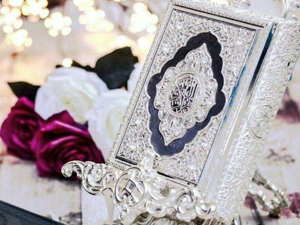 Böyük alimin İslam maarifini yaymasının təsirliyinə nə səbəb olub?