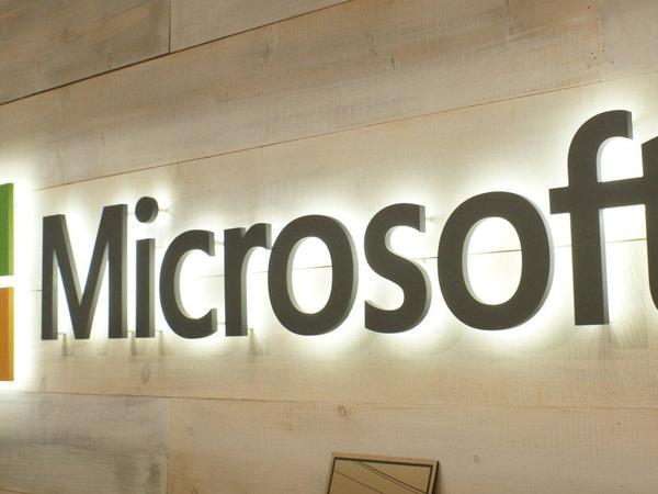 """""""Microsoft"""" """"Huawei"""" ilə əməkdaşlığı dayandıra bilər"""