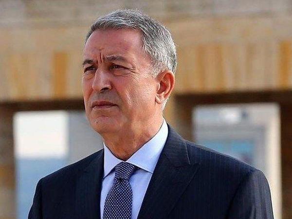 Fransa Türkiyəyə hava hücumundan müdafiə sistemləri yerləşdirməyi təklif edib