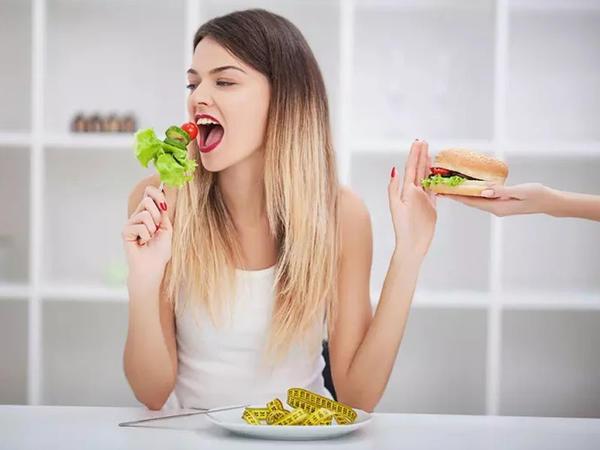 İmmunitet üçün İsrail dietası - Menyu, reseptlər