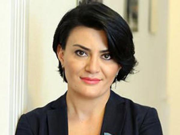 """Deputat: """"Öz partiyasında siyasi nüfuzu olmayan Əli Kərimlinin hakimiyyət iddiaları gülüncdür"""""""