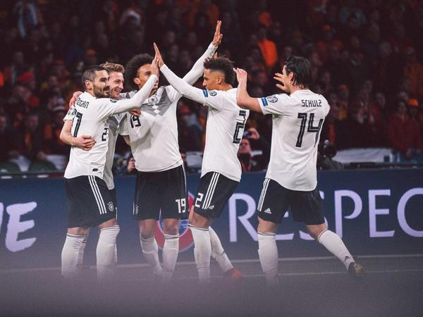 """Löv """"Barselona"""" və """"Real""""ın futbolçusunu milliyə çağırmadı"""