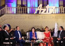 Nəsib Nurun AzTV-dəki verilişi bağlandı