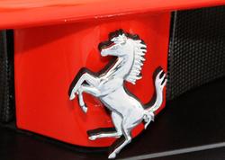 """""""Ferrari"""" 2 mindən artıq avtomobili geri çağırır"""