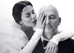 """Bu dəfə hər şey ciddidir. <span class=""""color_red"""">Potapla Nastya evləndi</span>"""